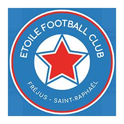 Étoile FC