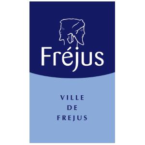 Ville de Fréjus