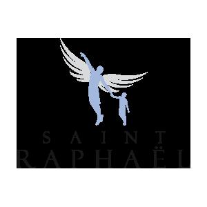Ville de Saint-Raphael