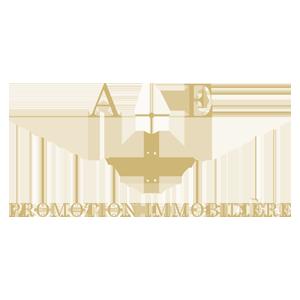 AEI Promotion Immobilière