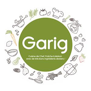 Garig