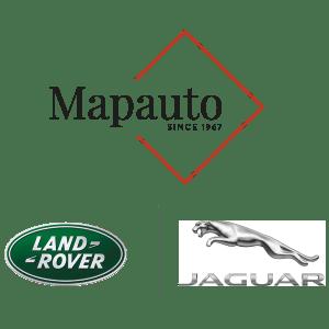 Mapauto